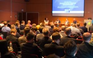 ICCA : Paris, première destination mondiale pour les congrès