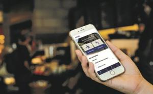 """Maxime Quintin : """"ma mission au sein de Corsair est de développer le site e-commerce..."""""""