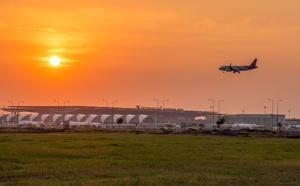 Thai Airways : Amadeus travaille pour baisser de 70% le coût des réservations