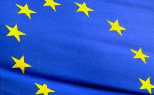 Port, rail, aéroport : l'UE veut mettre en place un réseau de transport unifié