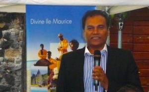 Ile Maurice : l'OT demande l'avis des pros pour faire sa promo