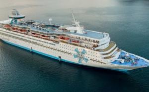 Celestyal Cruises partenaire d'Un Océan De Croisières