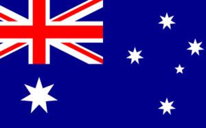 Saison cyclonique Australie : le Quai d'Orsay recommande de se tenir informé