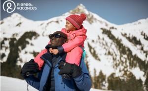 Pierre & Vacances : ouverture des réservations hiver 2019-2020