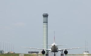 Sénat : une nouvelle mission d'information sur les transports aériens