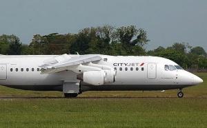 Cityjet, Ryanair, Netjets : procès en cascade pour emplois illicites