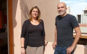 Le sud tunisien : à la rencontre des caravaniers de la Route des Palmes