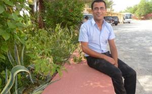 """Zaied Travel Agency (Tozeur) : """"Notre entreprise est source de vie pour tout un village"""""""