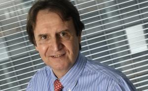 E.Leclerc Voyages affiche un VA à +1,5% en 2011, et maintient son tableau de marche !