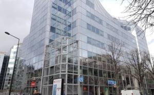 TUI France : le CSE déclenche une procédure d'alerte économique