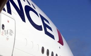 Air France condamnée par les tribunaux à titulariser 17 CDD
