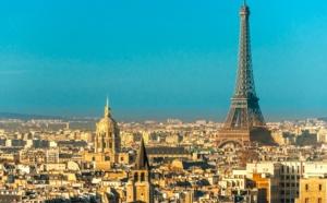 Politique touristique : emploi, formation, mobilisation… On y croit !