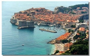 Croatie : Plein Vent va repositionner sa production