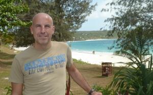 IV. - Travel & Co : Australie Tours va mettre en place des GIR sur la Nouvelle Calédonie