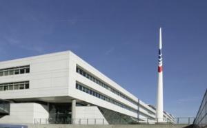 Air France : Spinetta tente de raisonner les grévistes
