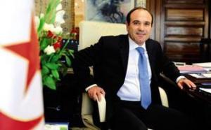 """III. Habib Ammar, DG de l'ONTT : """"Nous pouvons enfin repartir sur de nouvelles bases !"""""""