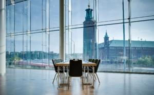 Radisson Hotel Group lance sa division réunions et événements