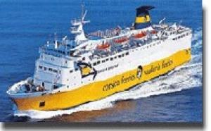Corsica Ferries invite 50 agents de voyage
