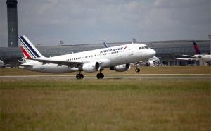 Bases de province : Air France lance Barcelone, Venise et Hambourg de Marseille