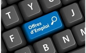 Emploi tourisme : Les entreprises peinent toujours à recruter, malgré la crise...