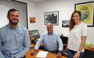 Sur-mesure : LCPA monte en gamme et sort une marque adultes et familles