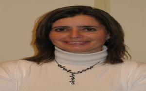Barbara Packi prend la direction de l'OT de Hongrie