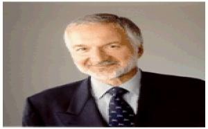 Voyages d'affaires : Charles Petruccelli quitte la présidence monde d'American Express