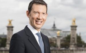 La case de l'Oncle Dom : Air France... quand c'est Ben, c'est bien !