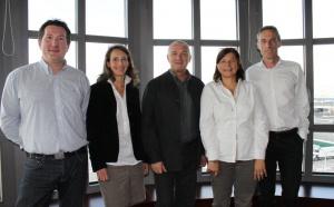 Villages Clubs du Soleil : partenariat Look et 36 millions d'euros de CA attendus en 2011