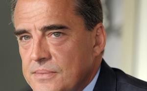 Air France : Alexandre de Juniac parviendra-t-il à ''réenchanter'' la compagnie tricolore ?