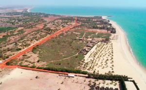 RIU s'implante au Sénégal