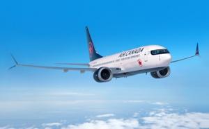 GBTA France : partenariat renouvelé avec Air Canada pour la saison 2019/2020