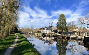 Loiret : la population invitée à développer un projet touristique d'ampleur