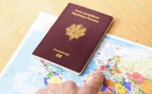 Jeux Européens : la Biélorussie facilite les entrées des Français