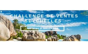 Challenge des ventes : Austral Lagons vous fait partir aux Seychelles