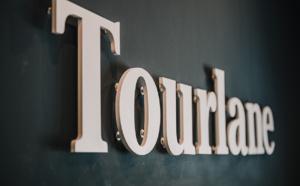 Qui est Tourlane, le spécialiste du sur-mesure made in Berlin qui débarque en France ?
