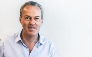 Air Belgium : Philippe Wilmart nommé directeur commercial