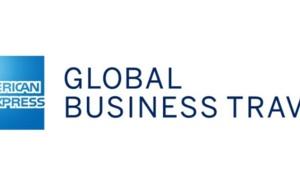 American Express GBT rejoint le programme Qantas Channel