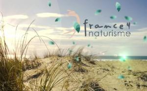 Le naturisme a le vent en poupe selon France 4 Naturisme