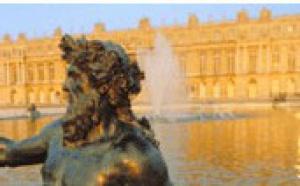 Ile-de-France : touristes internationaux en hausse de 5,5%