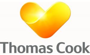 Fosun se positionne pour racheter Thomas Cook