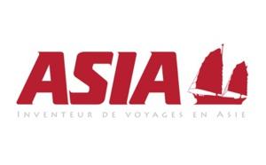 ASIA rejoint l'association Agir pour un Tourisme Responsable