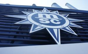 MSC Croisières revient à La Rochelle pour l'été 2012