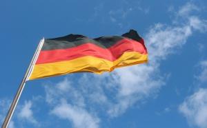 Allemagne : le chiffre d'affaires des agences grimpe de 9% en 2011