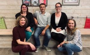 Tarn-et-Garonne : l'agence EvaZion, entre voyages et passions