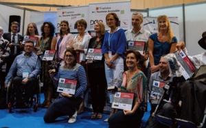 Trophées du tourisme accessible 2019 : et les lauréats sont...