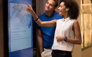 Digital : nouvelles fonctionnalités pour le programme MSC For Me