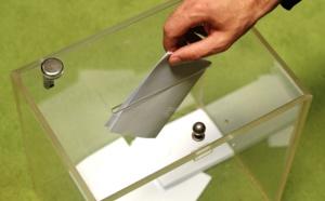 La case de l'Oncle Dom : Privatisation d'ADP, qui va signer pour un référendum ?