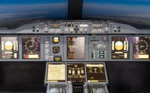Etude : les Français sont-ils prêts à voler dans un avion sans pilote ?