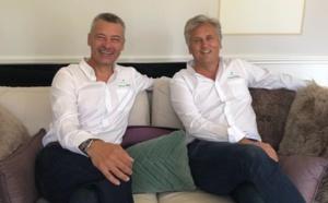 MagicStay lève 3 millions d'euros